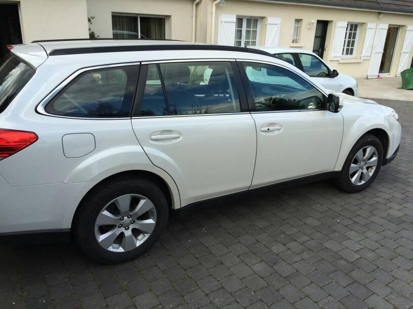 Subaru Outback Diesel Reviews And Forums