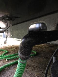Abwasserschlauch wohnwagen Abwasser: Schläuche
