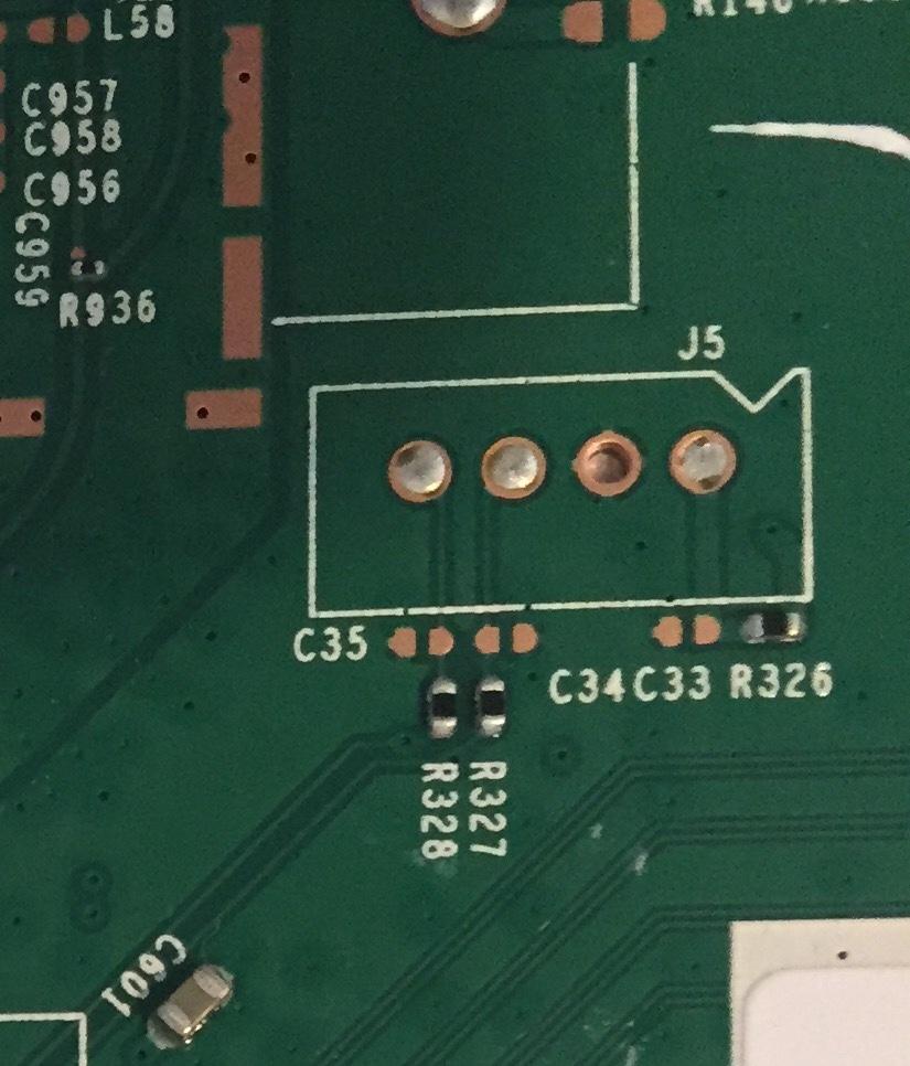 Thread Ufficiale] Technicolor TG789vac v2 - Smart Modem Tim