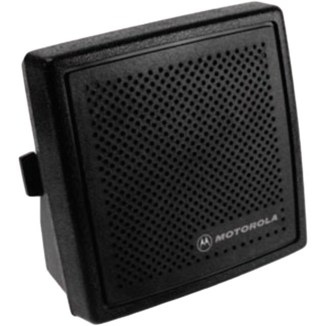 Motorola APX 4500 Online Feed Hookup | RadioReference com Forums