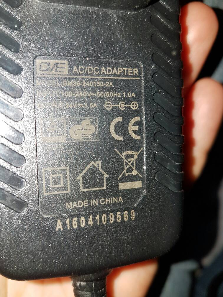 929b1a5a780ad50b51b91119ffa8013f.jpg