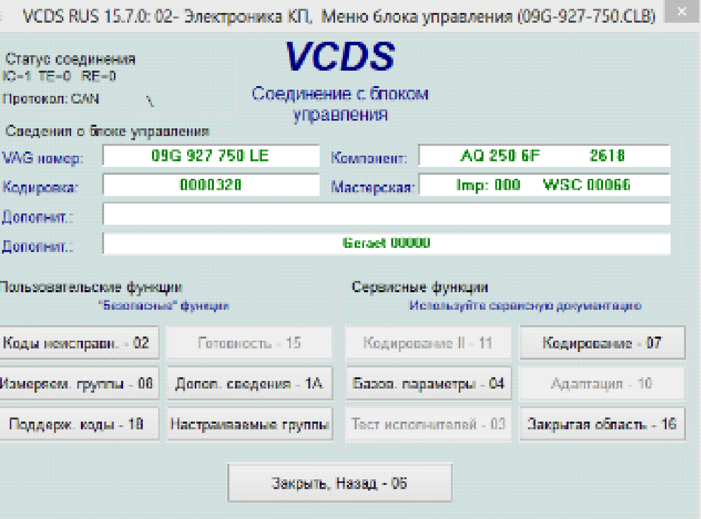 7c2e4001f41e837730ded93c2c4436dc.jpg