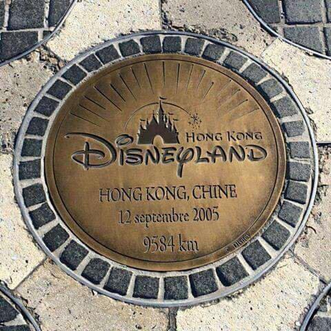 Hong Kong Disneyland - novità 734004dbb0d91fa13a7c26fae623631c