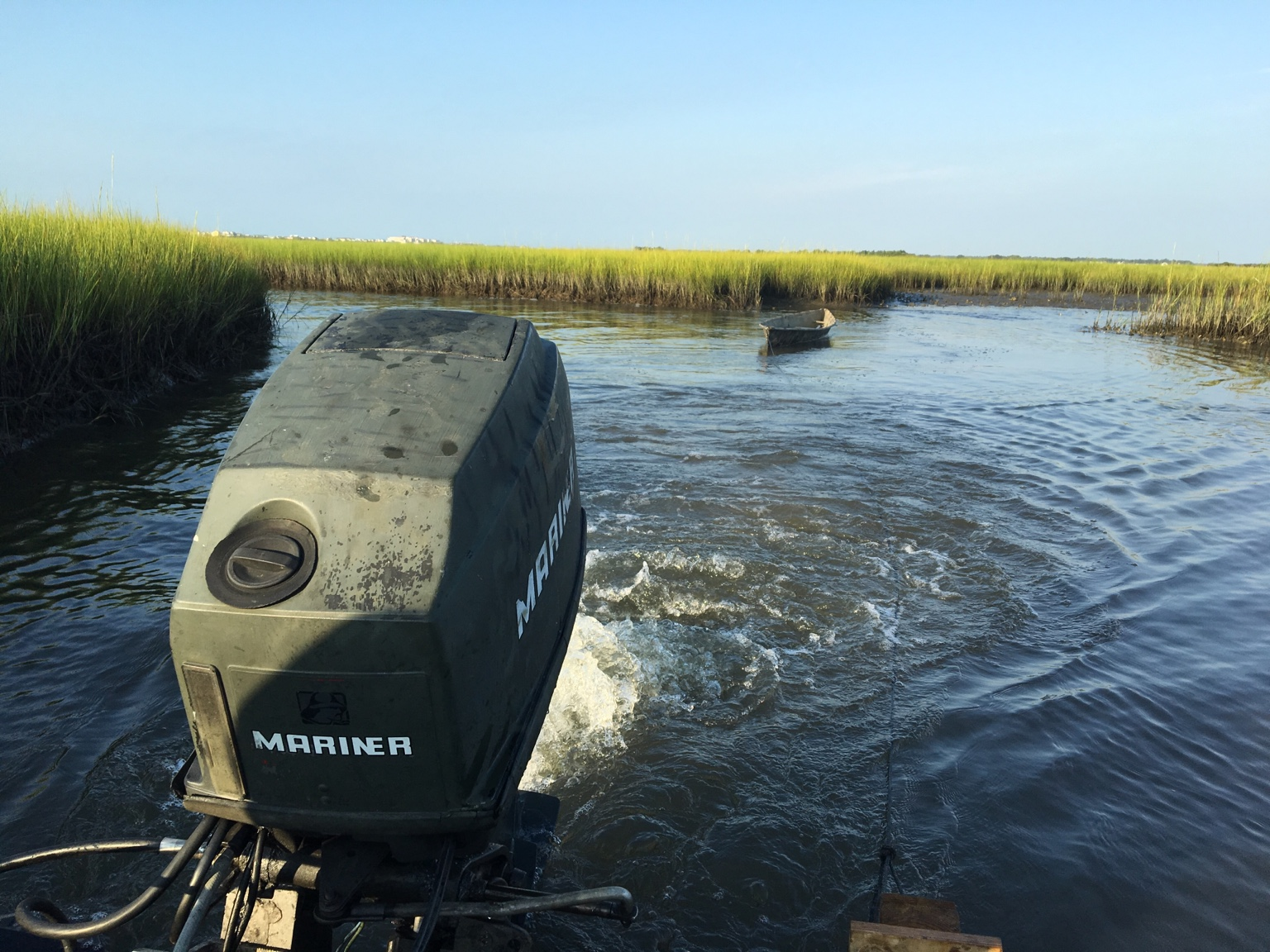 duck waterfowl down kayak canoe with hunting blind youtube blinds watch
