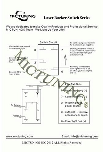 8ece0521c5e01b0d8ff041f07586bd7e Whip Lights Rocker Switch Wiring Diagram on off-road light relay diagram, 5 pin relay wiring diagram, rocker light switch dimensions, electrical outlets wiring diagram, 110v gfci outlet wiring diagram, on off on switch diagram, rocker light switch cover, rocker light switch guard, telephone connector wiring diagram, rocker ignition switch diagram,