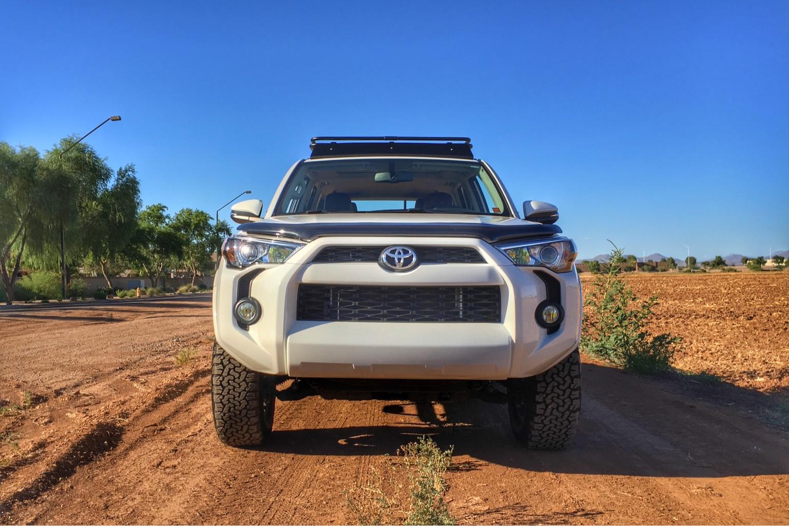 Toyota 4runner Forum 2019 2020 New Car Reviews