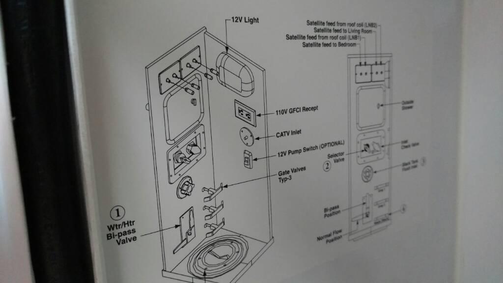 2016 cyclone 4100 wiring diagram 8 2 depo aqua de \u2022 cyclone 4100 hd cyclone king 4100 wiring diagram wiring schematic diagram rh 24 twizer co 2013 cyclone 4100 king 2015 cyclone 4100 king