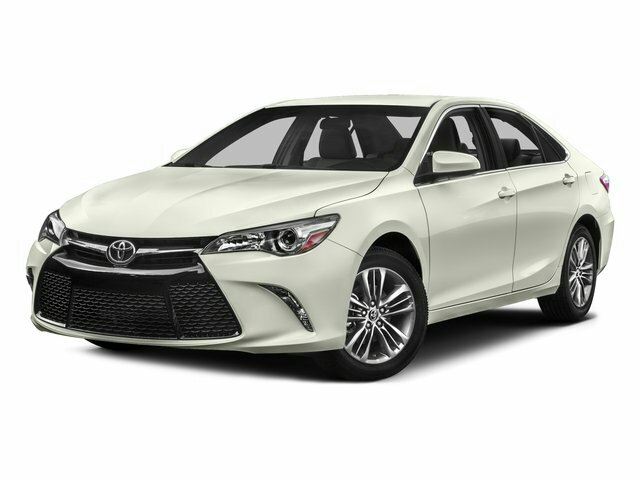 Toyota nation forum toyota car and truck forums new owner 2016 toyota camry front grill upgrade