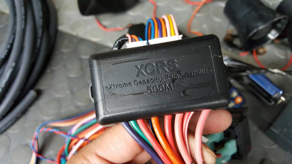 d4e54bc2a63302fee7a7910a87185bbe dei viper 791xv alarm system & remote start w all the gizmos xcrs 500m wiring diagram at bakdesigns.co