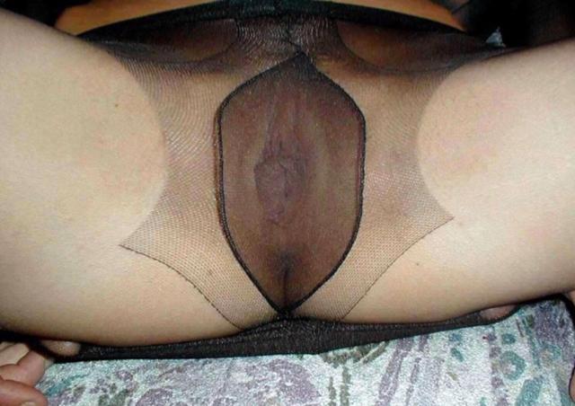 cuckold foto wifesharing forum