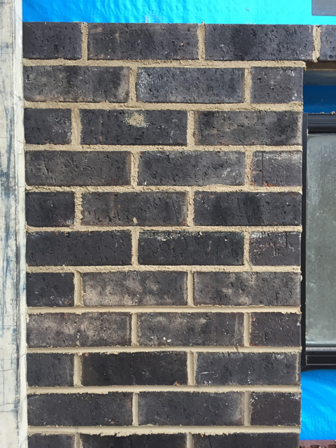 View: What bricks did you choose - Show and Tell