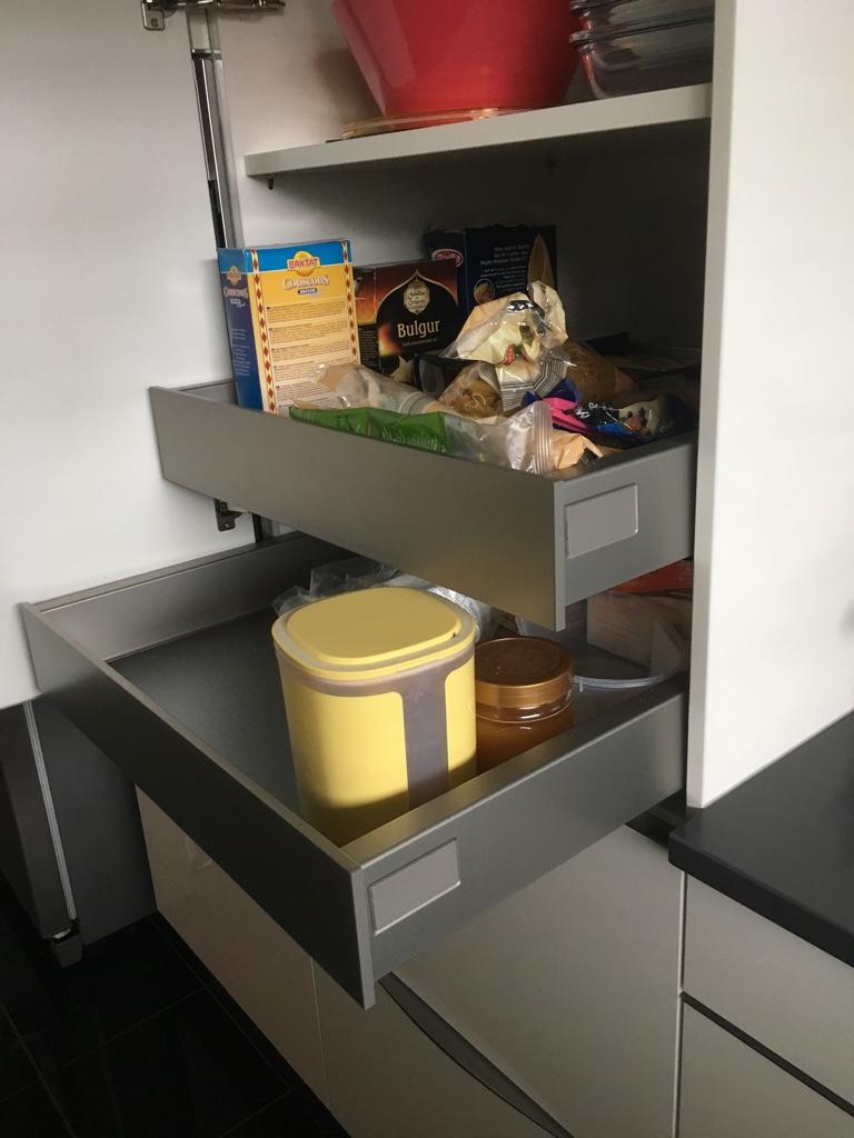 Neue Küche Was Ist Zu Beachten | Neue Kuche Was Beachten Seite 9 Stillen Und Tragen De
