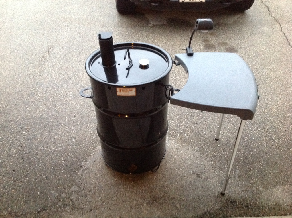 Pit Barrel Cooker Chicken Wings Indirect Home Of Fun Food