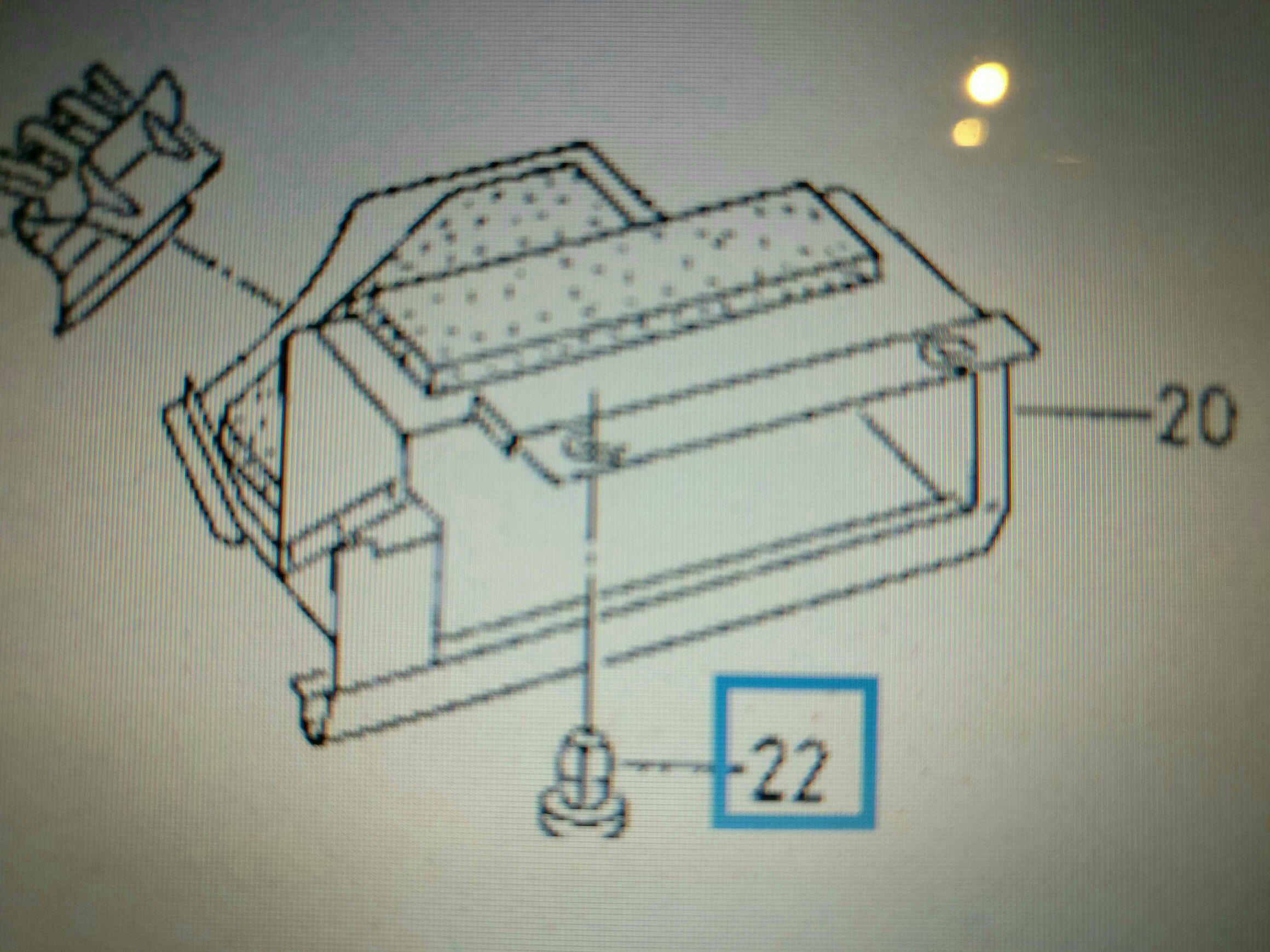 Corrado Fuse Box Clip Wiring Library Block Diagram
