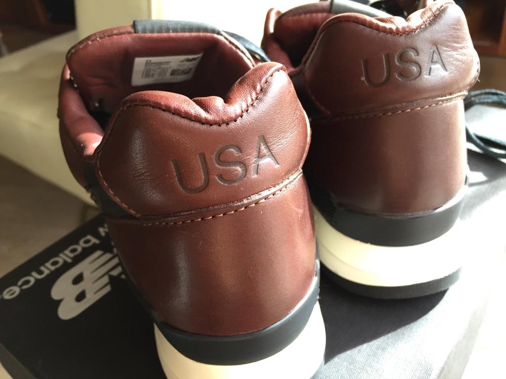El hilo de las ZapatillasSneakers [Archivo] Página 3