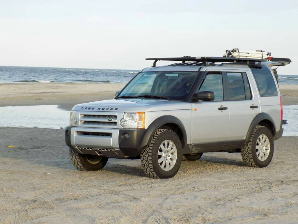 page tires enthusiast land img forum forums landrover rover