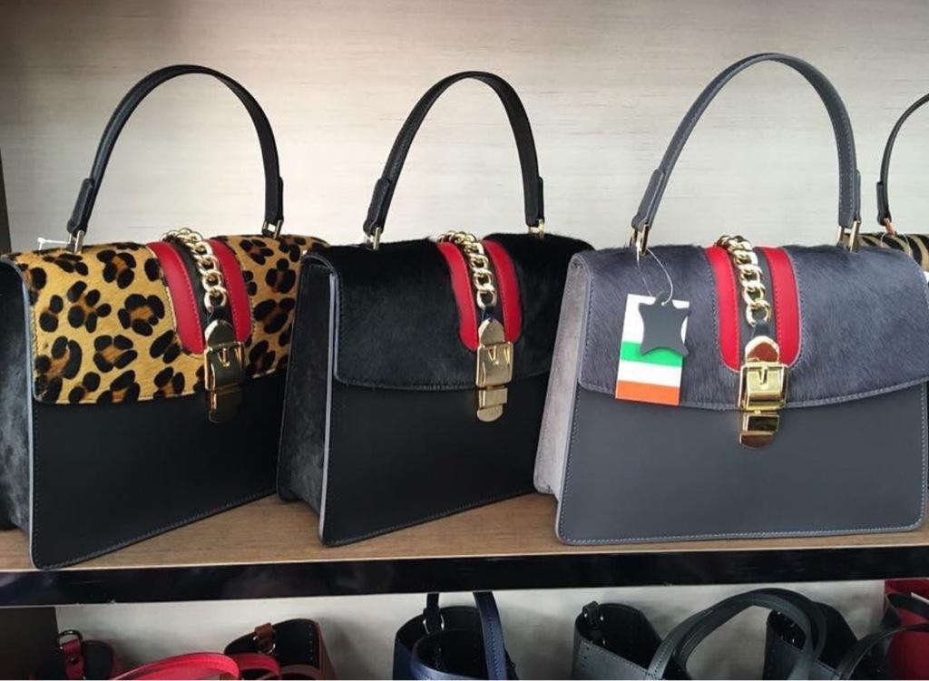 Реплики боттега венета : Клатчи : Интернет магазин сумок