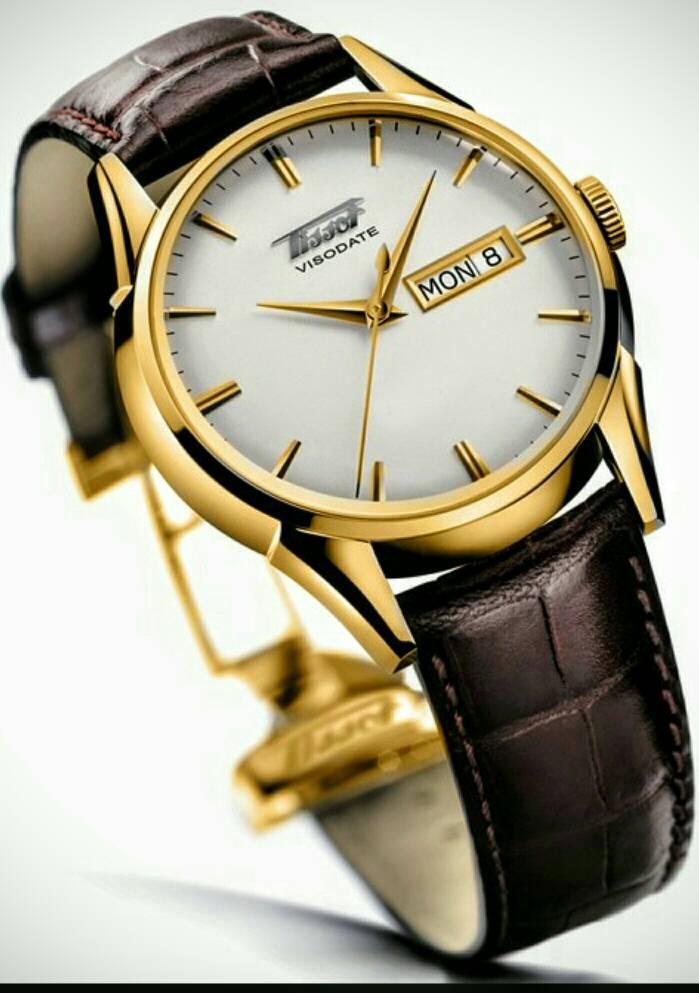 Женские наручные часы Chanel в России Сравнить цены