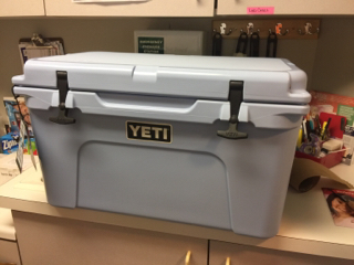 Another Cooler Thread! RTIC Soft Pak/ YETI Hopper - Page 5 - Jeep