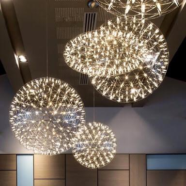 view topic custom coral homes bronte bbq alfresco. Black Bedroom Furniture Sets. Home Design Ideas