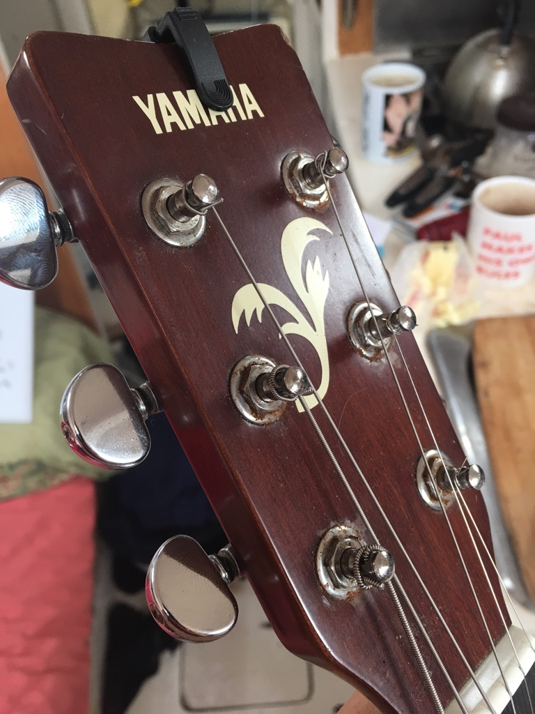 yamaha fg 411s replacement tuners the acoustic guitar forum. Black Bedroom Furniture Sets. Home Design Ideas