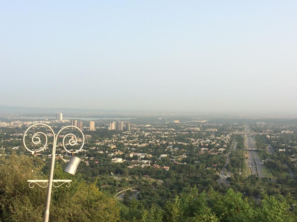 db36c44736b474d807155a4e6fe17dc8 - Daman e Koh Islamabad
