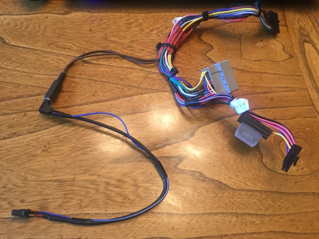 Pac Rp4 Ch11 Wiring Diagram