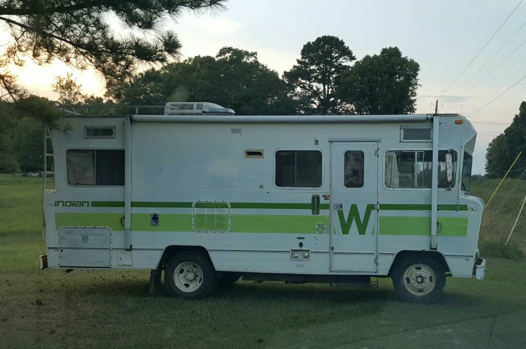 Trailer Rental Va Beach