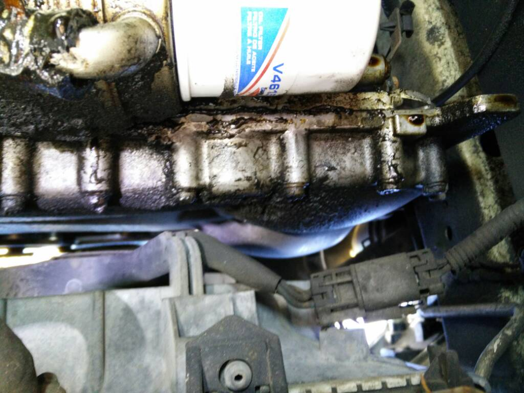 01 LL Bean amp Its Issues Subaru Outback Subaru Outback Forums