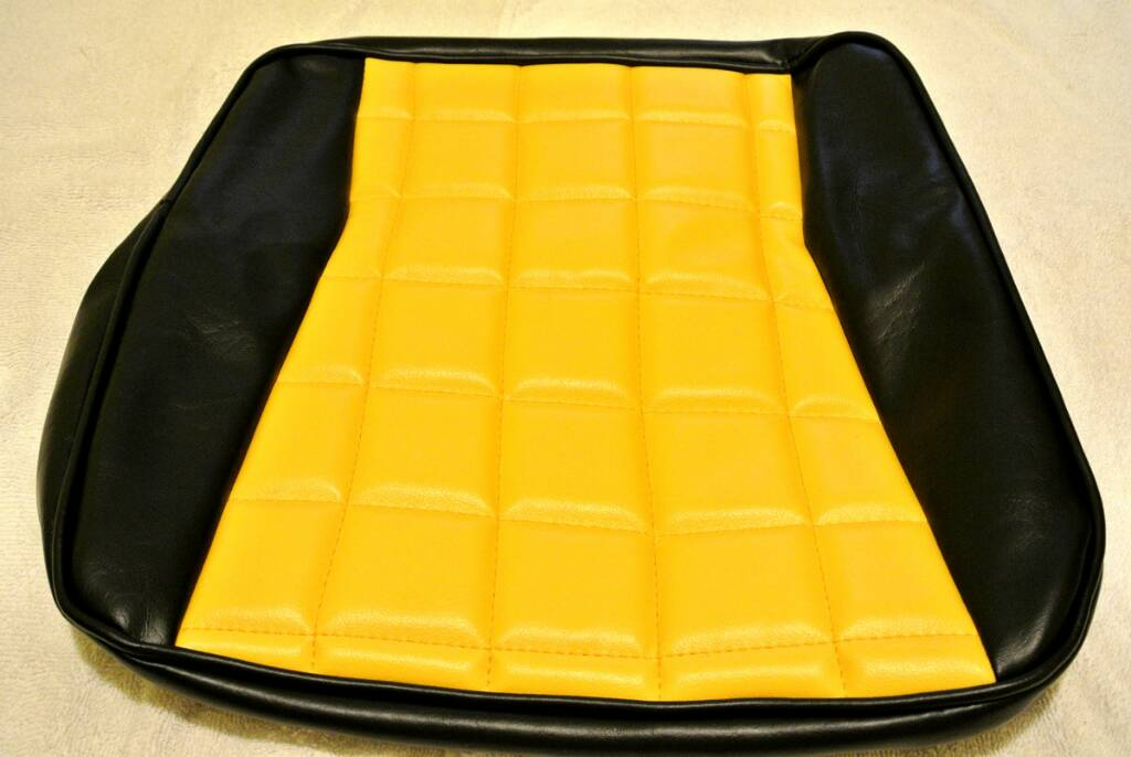 John Deere Seat Covers For Trucks : John deere tractor seat covers uk velcromag