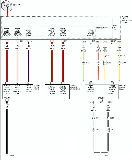 87e6161d2538e7dad26d10b9a0777a1d front wiper problem jeep patriot forums revbase wiring diagrams at n-0.co