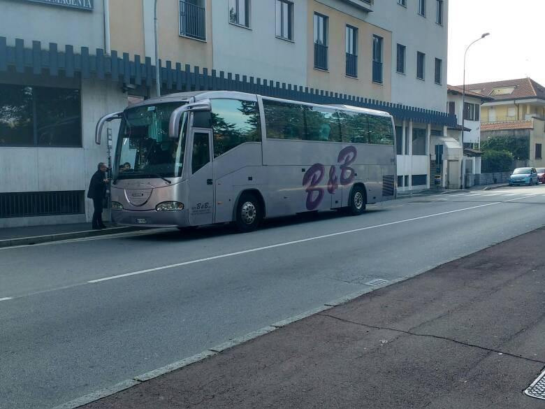 Irizar pagina 13 busbusnet forum for Borsani arredamenti busto garolfo