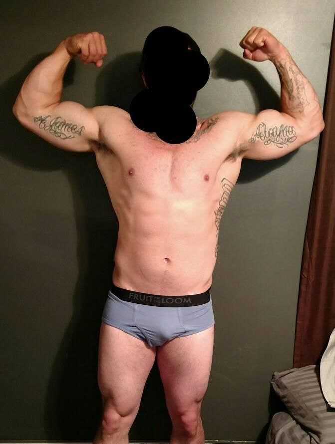 anavar steroid profile