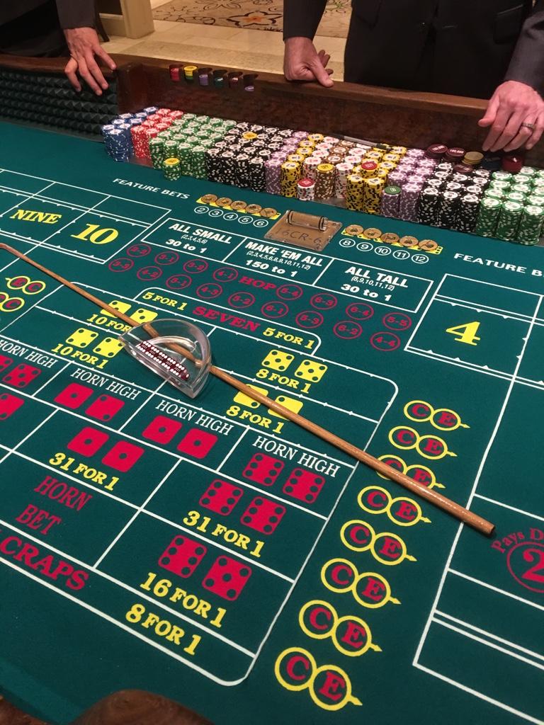 Is bovada blackjack rigged