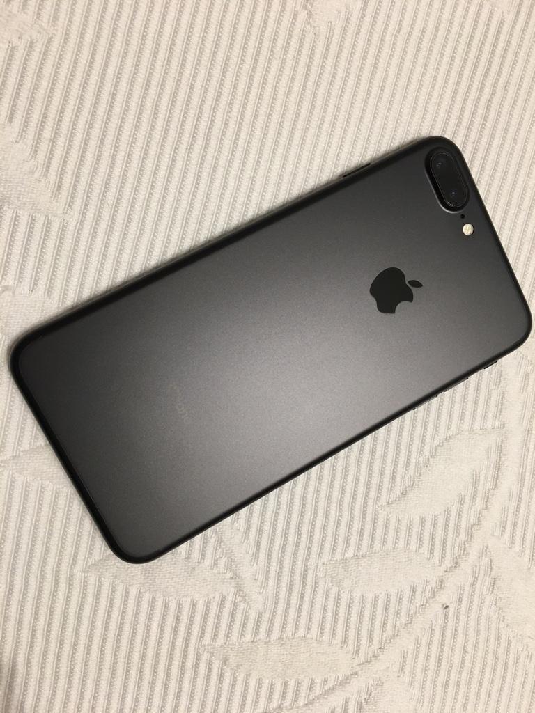 Htcmania Iphone X