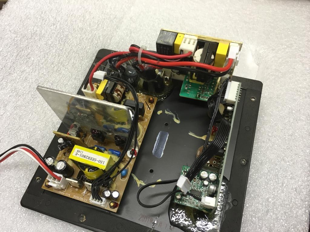 Boston Subwoofer Circuit Diagram Wiring Diagrams Preamp Filter Acoustics Xs 5 1 Soundware Schematics Repair Rh Repairalmostanything Com Board Amplifier