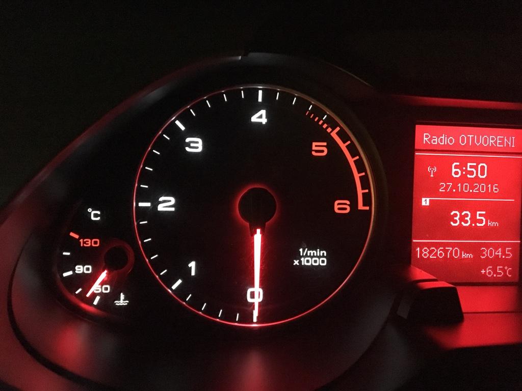 Vw Audi Forum The 1 Volkswagen Vw Forum Dedicated To