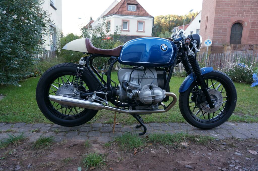 bmw rco 39 s r100 caferacer seite 2 caferacer. Black Bedroom Furniture Sets. Home Design Ideas