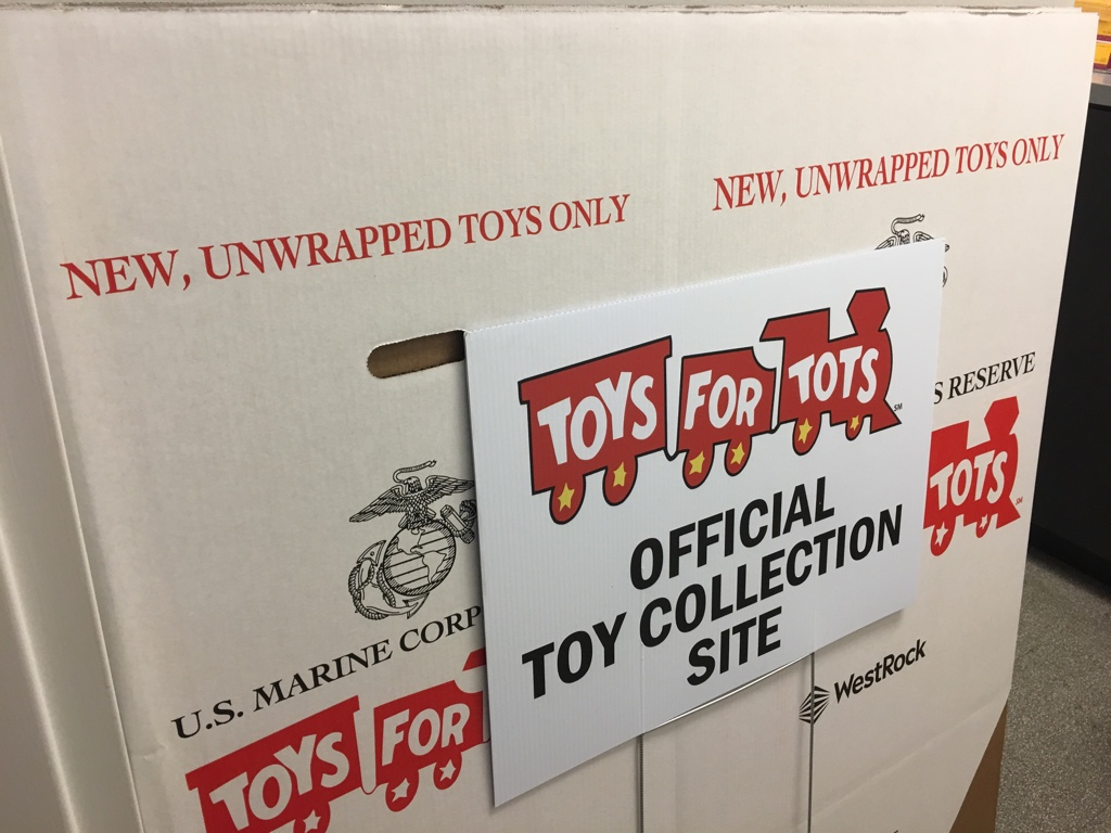 Toys For Tots Donation Site : Toys for tots info donation thread page th