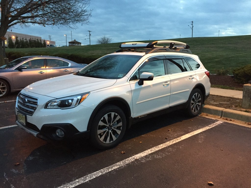 need look at 2015 subaru outback autos post. Black Bedroom Furniture Sets. Home Design Ideas