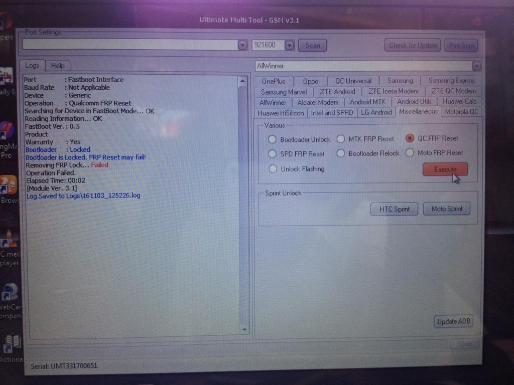 Htc 728w Mtk Flash File