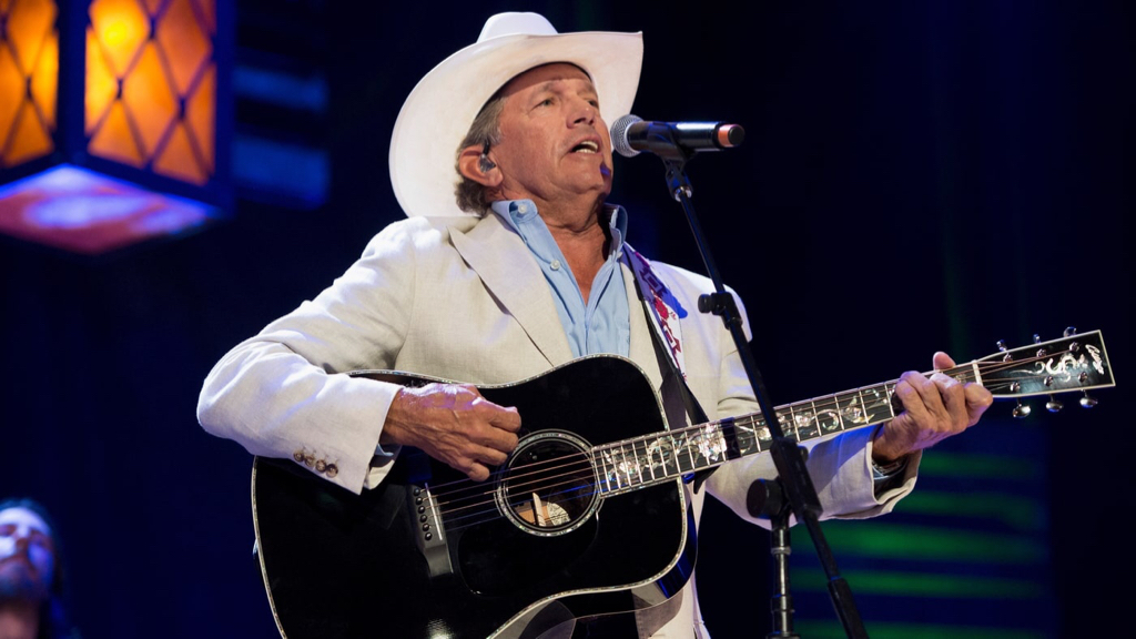 george strait and dixie chicks analysis George strait announces final two vegas shows for the king of country george strait will play nanci griffith, and dixie chicks the strait to vegas.