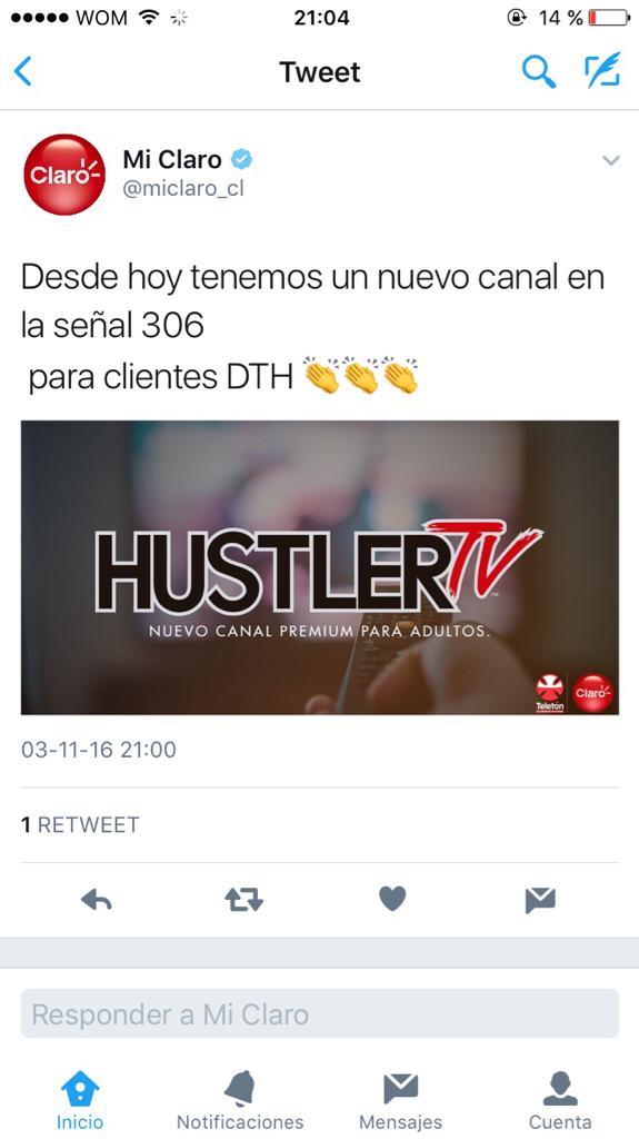Claro Chile - Guía de Canales 2016 - Página 3 D9bdc5128edef2a967441f7610a8086e