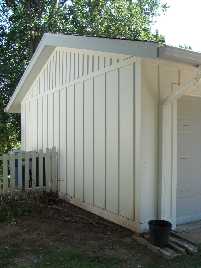 Diy Chatroom Home Improvement Forum Rotting Board