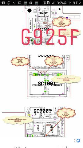 8e2725ce380af4e6f61ff4eb64bef75e