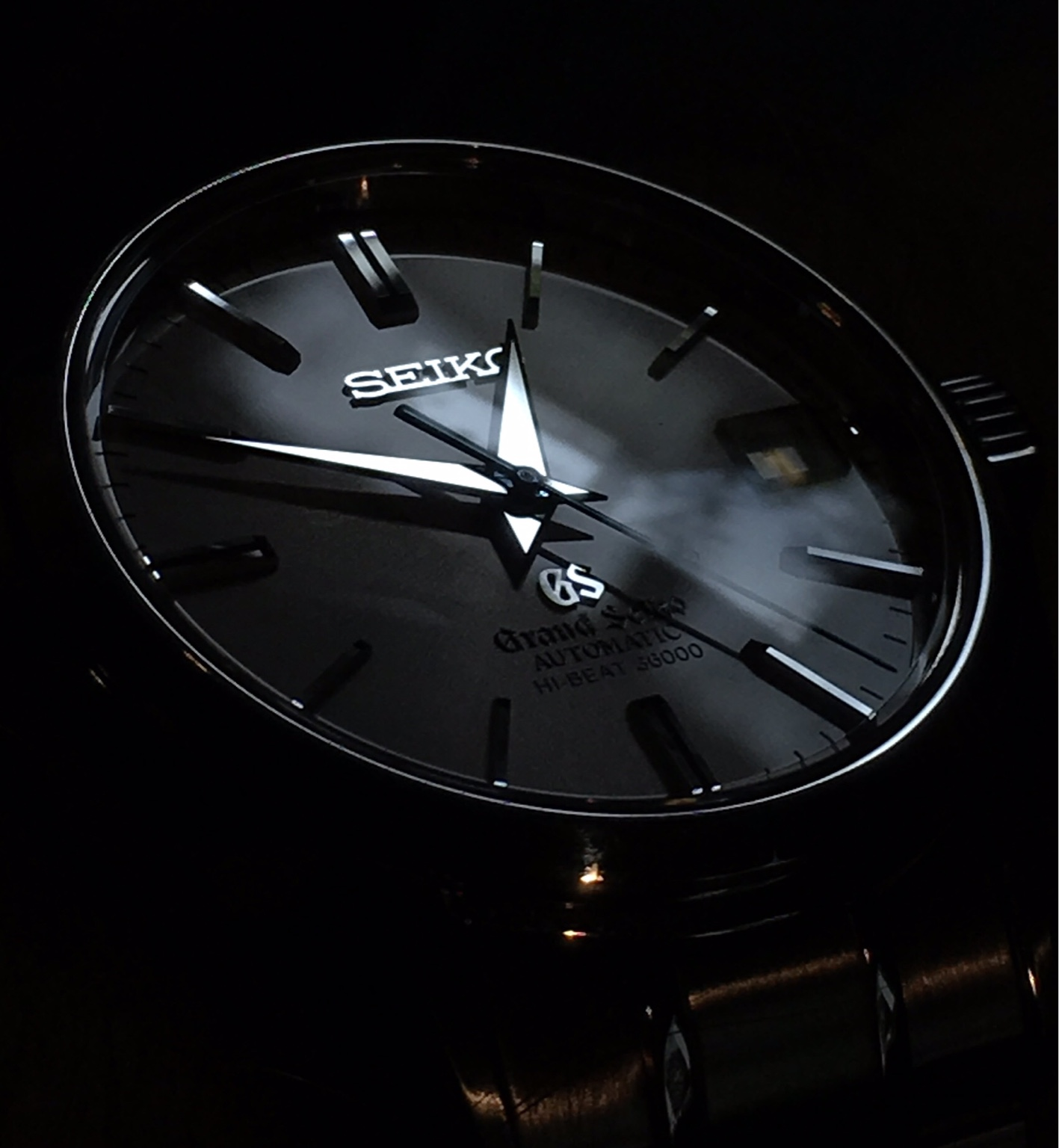 the latest b79df 3819c NEW and UPCOMING Seiko watches** - Page 245
