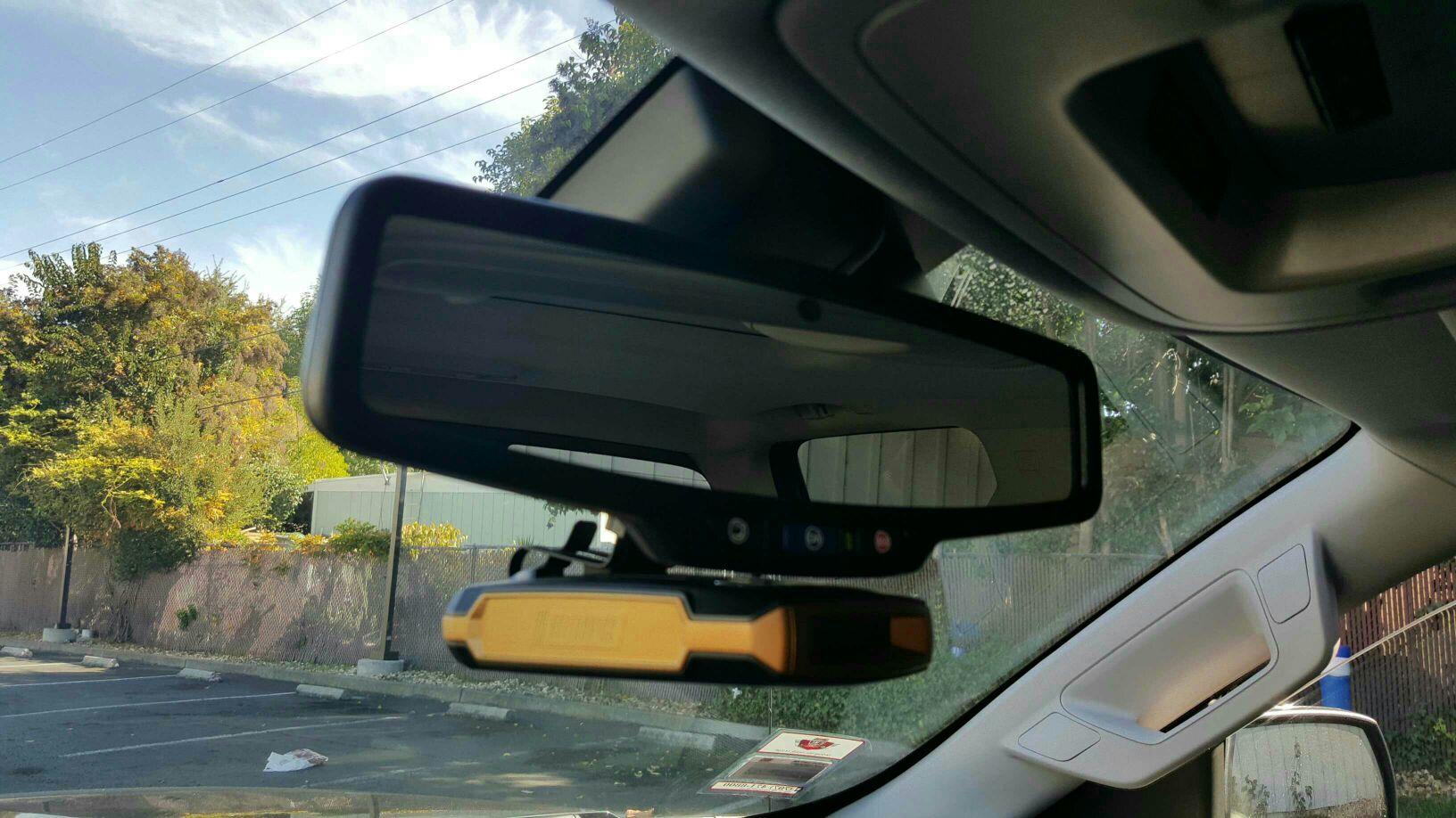Gentex Rear View Mirror Wiring Diagram Gentex Amp Gm Mirror Wiring