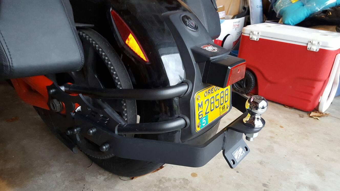 915dbbcfc9bdbd1511f8cf1cec33b281 trailer hitch can am spyder trailer wiring harness at money-cpm.com