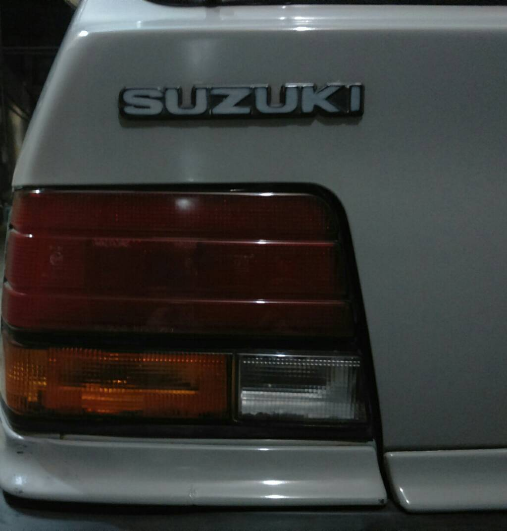 f1a5e7f suzuki khyber wiring and old parts   wiring resources  wiring resources