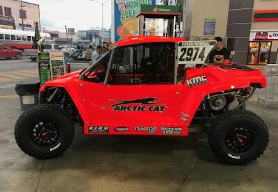 Should we wait for the 2018? - Polaris RZR Forum - RZR Forums net
